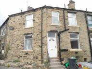 2 bed Cottage in Union Yard, Idle...