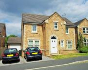 Detached property for sale in Brookwater Drive, Wrose...