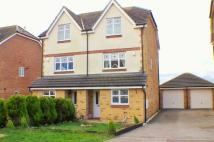 3 bedroom semi detached property in Forestdale Way...