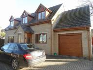 ELM GROVE Detached house for sale