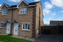 semi detached property to rent in Rowantree Drive, BD10 8ES