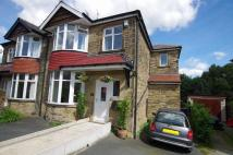 3 bed semi detached property for sale in Low Ash Drive, Wrose...