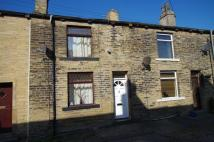 1 bed Terraced home to rent in Thornfield Square...