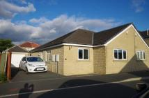 2 bedroom semi detached house for sale in Oakdale Grove, Wrose...