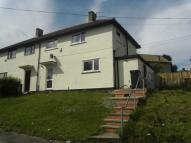3 bed semi detached property in SANDHILL MOUNT, IDLE...