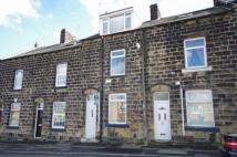 4 bed semi detached property to rent in Haigh Hall Road...