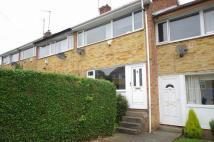 property to rent in Fourlands Gardens, Idle, BD10