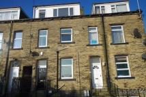 Flat for sale in Bradford Road...