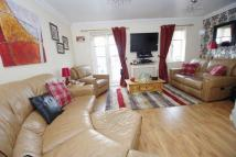 Mews for sale in Broadwell Drive...