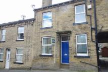 2 bed Terraced home to rent in New Street, Idle...