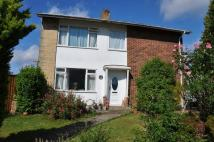 3 bedroom Detached property for sale in Shortlands, Wilton...