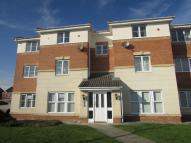 2 bed Flat to rent in Weavers Chase...
