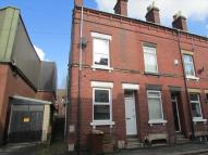 End of Terrace home to rent in Grove Road, Wakefield...