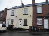 3 bed Terraced house to rent in New Street, Royston...