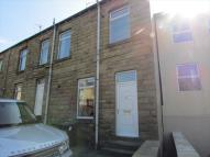 1 bed Terraced house to rent in Batley Field Hill...