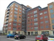 Apartment to rent in Chantry Waters...