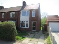 Town House to rent in Beechwood Avenue...