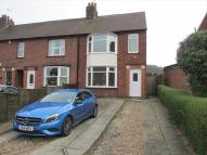 Town House to rent in Oakwood Avenue...