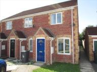 Town House in Cropton Road, Royston...