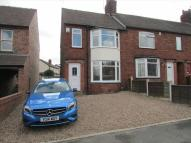 2 bed Town House in Oakwood Avenue...