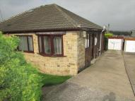 2 bedroom Semi-Detached Bungalow in Colleen Road, Durkar...