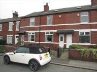 Terraced property in Oakenshaw Lane, Walton...
