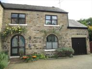Cottage for sale in The Stables, Spa Fold...