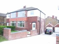3 bed semi detached house to rent in Leeds Road, Robin Hood...