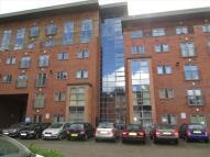 2 bedroom Apartment to rent in The Pinnacle, Ings Road...