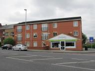 2 bed Flat to rent in Sandal Park Court...