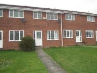 3 bedroom Town House in Aysgarth Drive, Lupset...