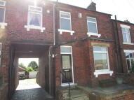 3 bed Terraced property to rent in Shepstye Road, Horbury...