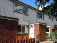 2 bedroom home in Lanes Close, Sileby, LE12