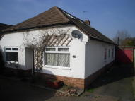 Bungalow for sale in Wanlip Road, Syston, LE7