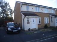 Cheney Road semi detached house for sale