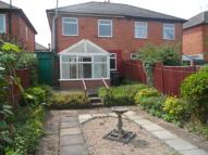 3 bedroom semi detached property for sale in Lawn Avenue, Birstall...
