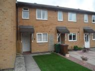 Caernarvon Close Town House for sale