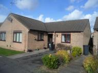Bungalow for sale in Cotton Close...