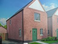 3 bedroom Detached property for sale in Seagrave Road, Sileby...