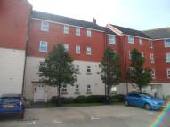 2 bed Flat in Old Station Road, Syston...
