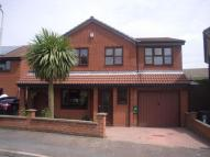 5 bed Detached property for sale in Barnes Close...