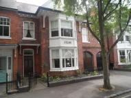 Terraced property for sale in Broad Street, Syston, LE7
