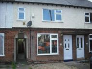 2 bedroom Town House to rent in Chatsworth Avenue...