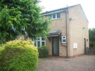Grosvenor Close property
