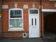 3 bed Terraced property in St Peters Street, Syston...