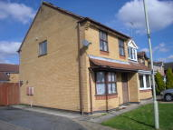 semi detached property in Acacia Close...