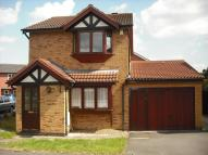 3 bedroom home in Willow Walk, Syston, LE7