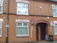 Terraced property to rent in Thirlmere Street...
