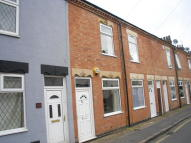 Terraced house to rent in St. Peters Street...