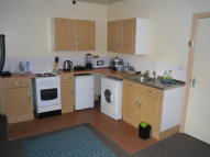 Apartment to rent in Melton Road, Leicester...